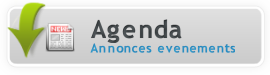 Peties annonces agenda et evenements en Bulgarie