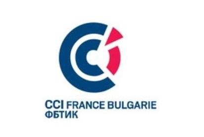 CCI France Bulgarie - Chambre de commerce et de l'industrie