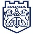 armoiries Varna